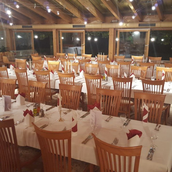 really comfortable the best new york Taverna Akropolis | Ihr Grieche in Simbach