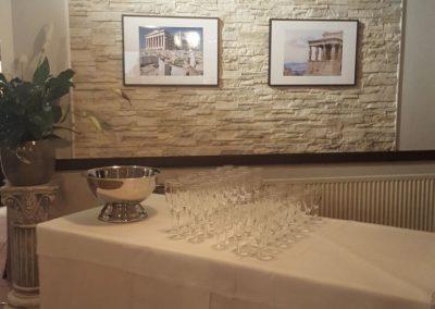 Akropolis-Simbach-Veranstaltungen-4